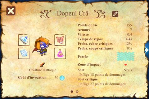 Dofus-Battles2 Multi Editeur 005
