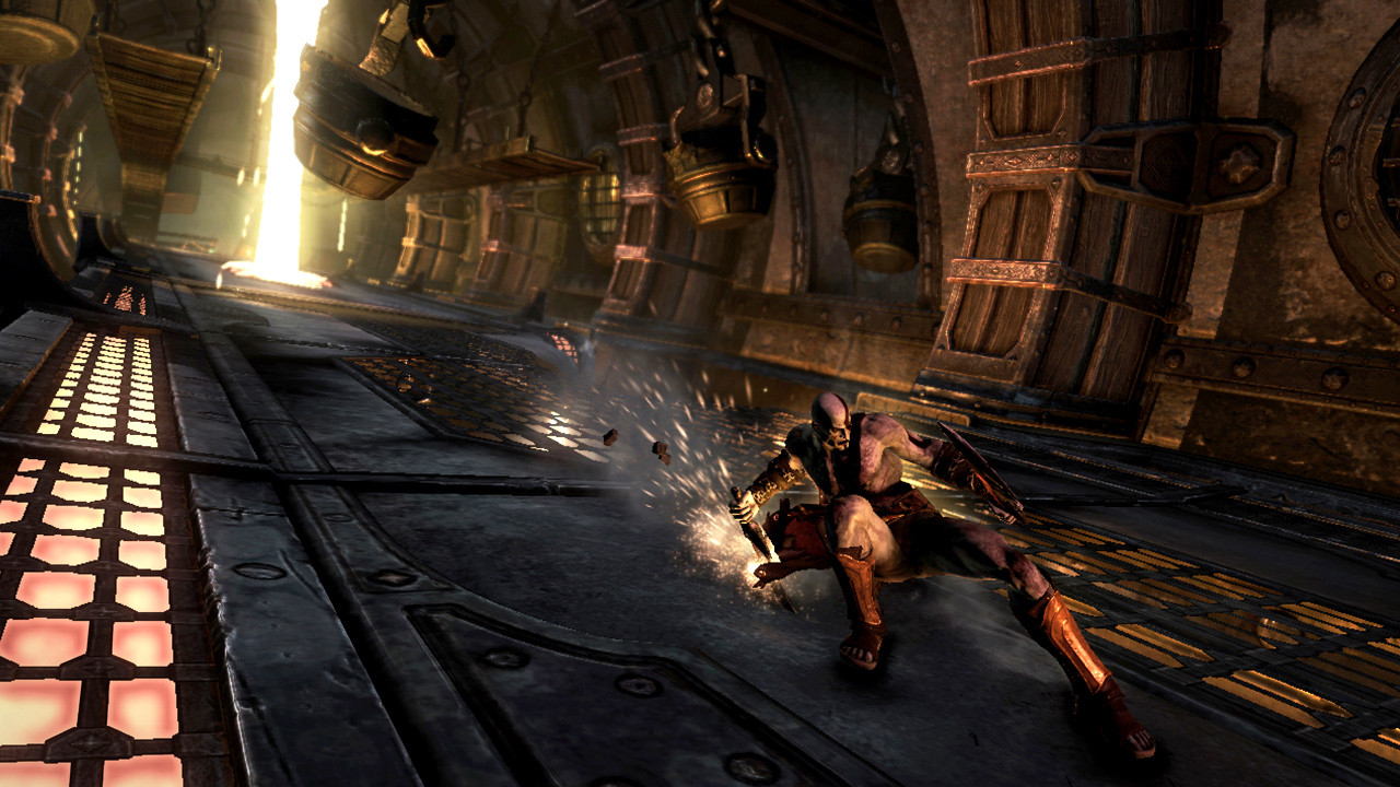 GodofWar-Ascension PS3 Editeur 024