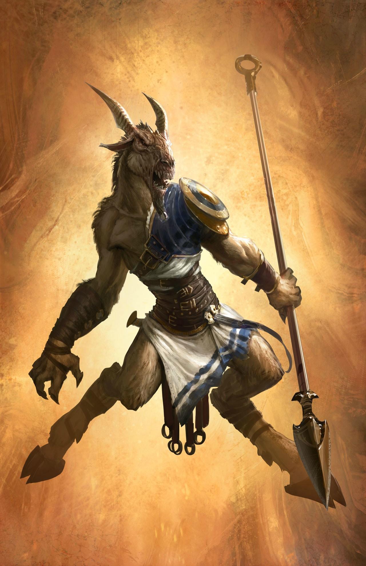 GodofWar-Ascension PS3 Visuel 005