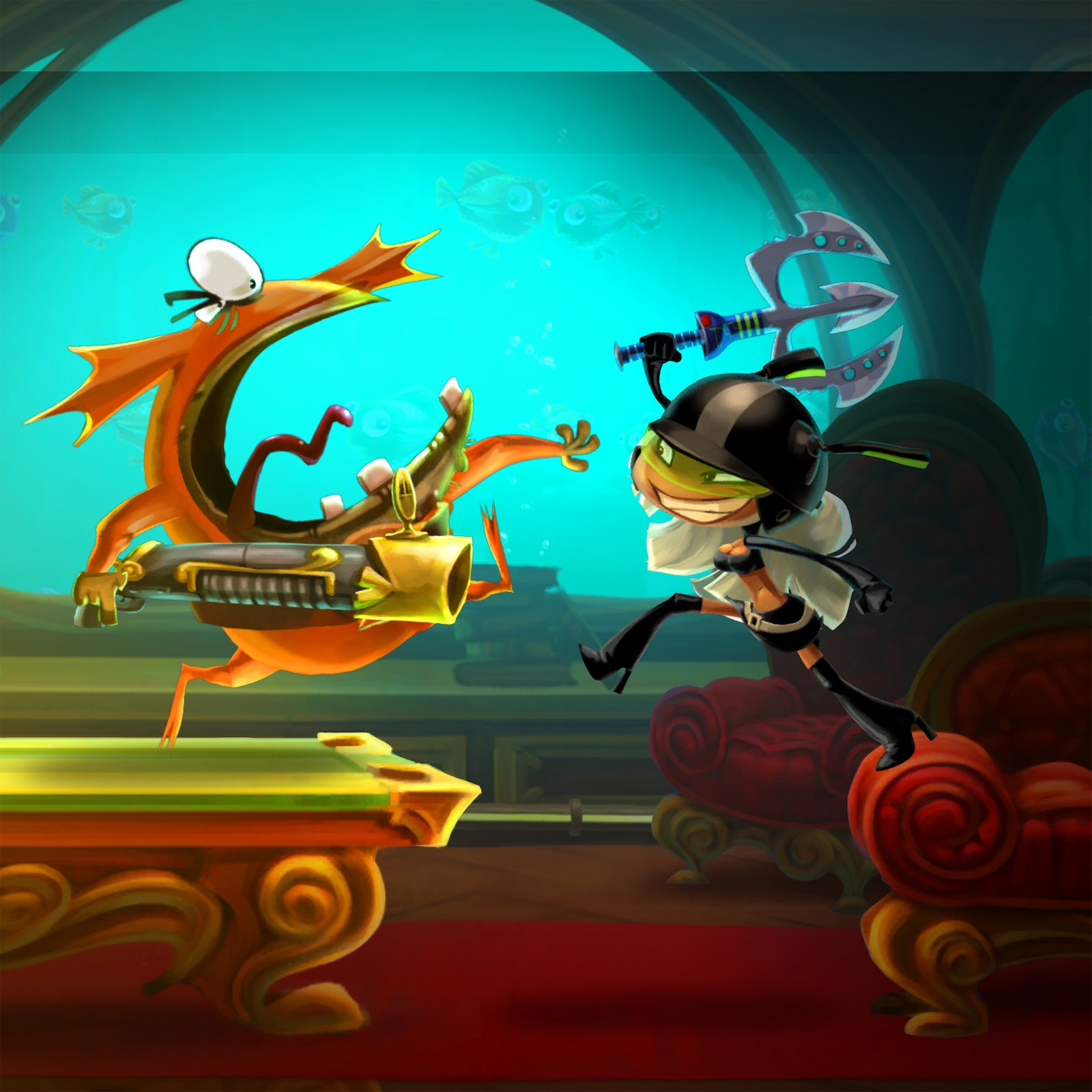 RaymanLegends Multi Visuel 003