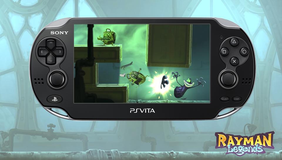 RaymanLegends PS Vita Editeur 002