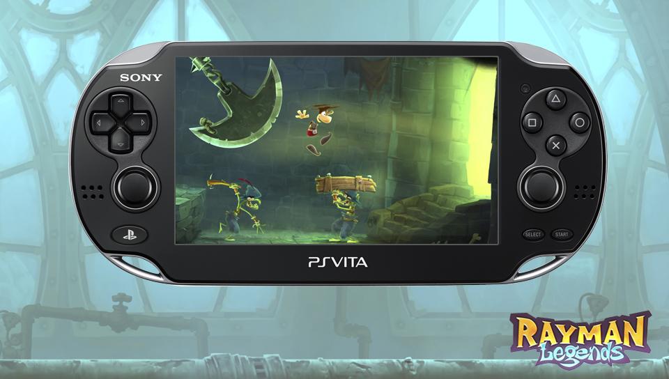 RaymanLegends PS Vita Editeur 004