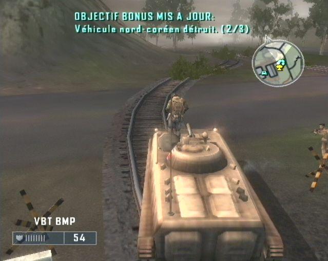 Mercenaries-PlaygroundofDestruction Multi Editeur 005