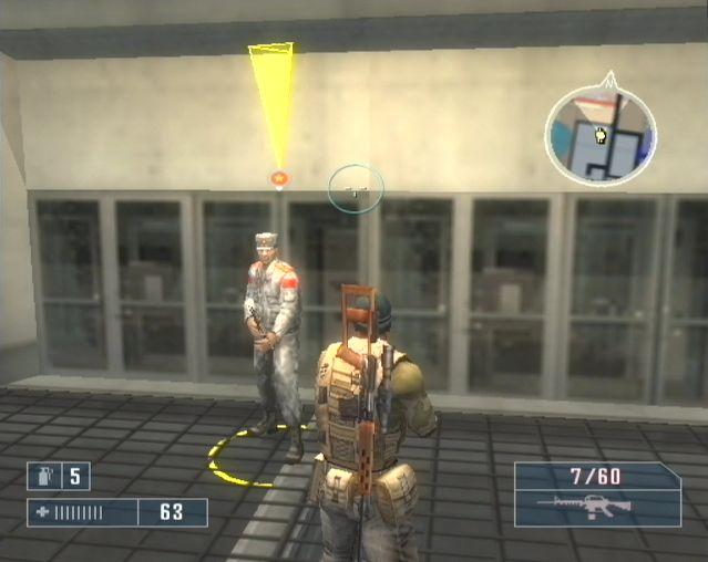 Mercenaries-PlaygroundofDestruction Multi Editeur 007