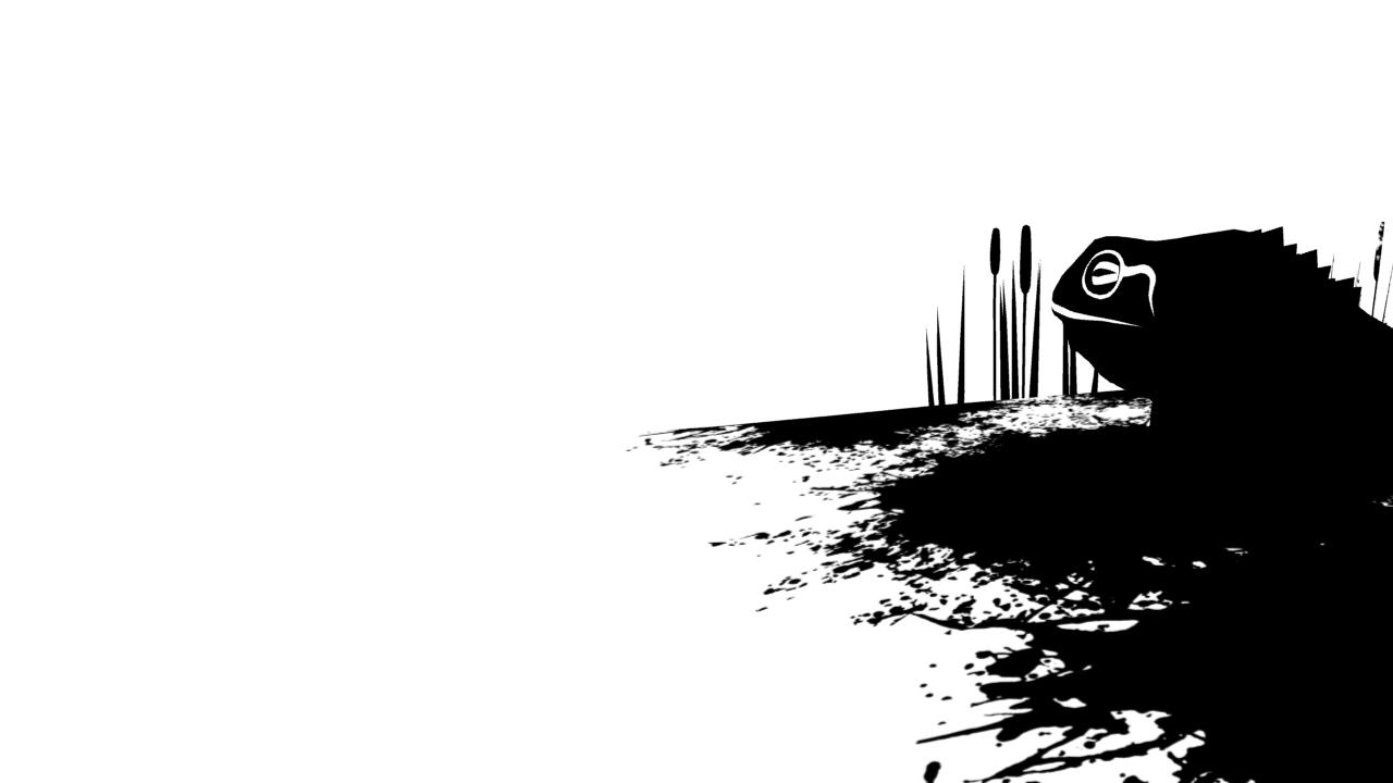 TheUnfinishedSwan PS3 Editeur 005