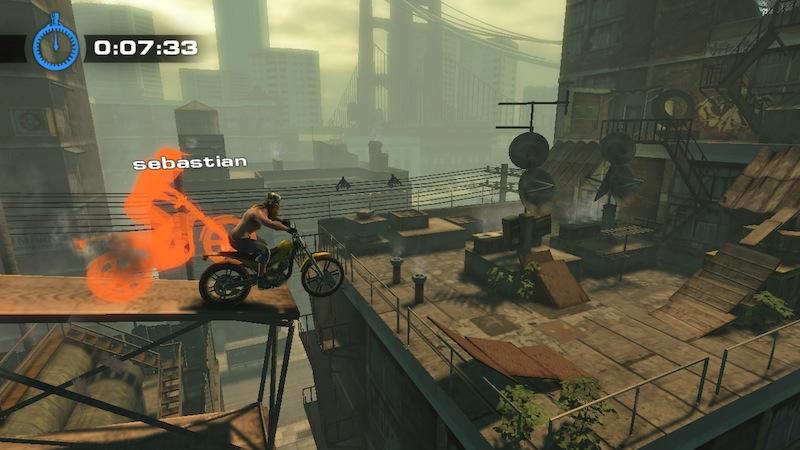 UrbanTrialFreestyle PS Vita Editeur 013