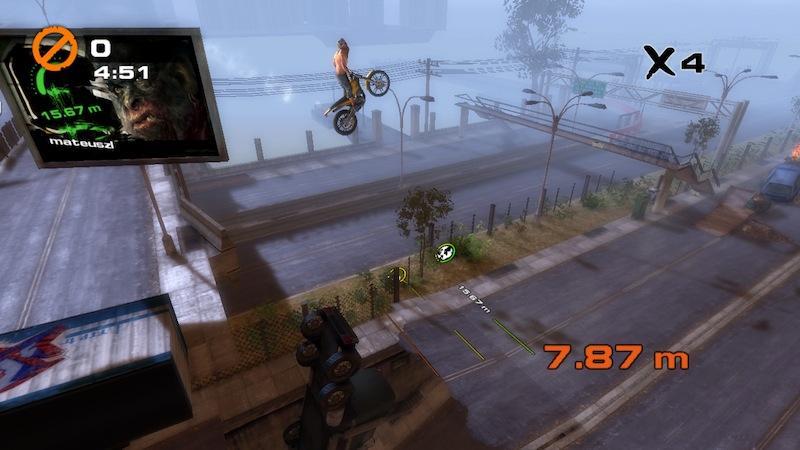 UrbanTrialFreestyle PS Vita Editeur 014