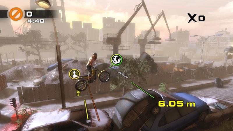 UrbanTrialFreestyle PS Vita Editeur 016