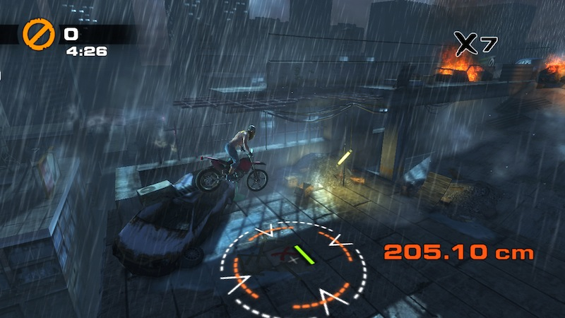 UrbanTrialFreestyle PS Vita Editeur 017