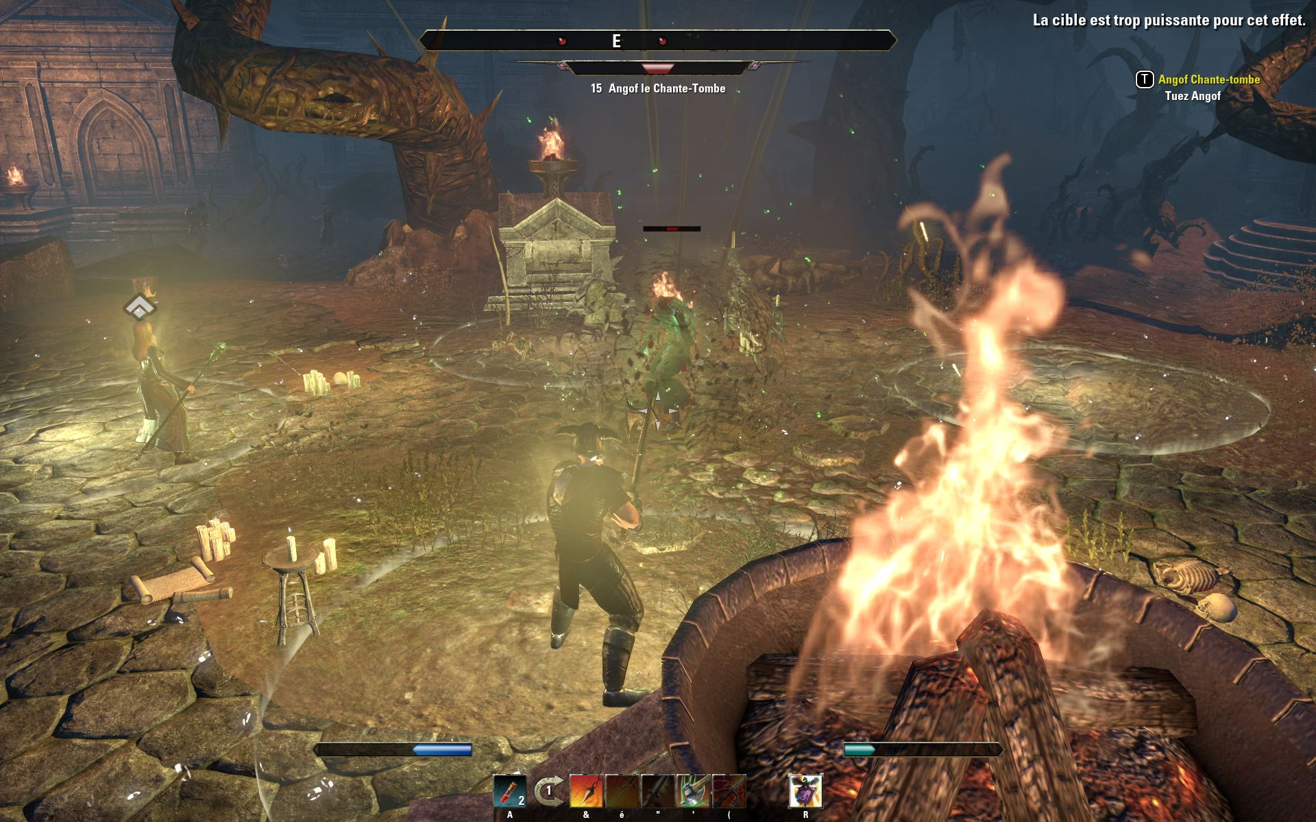 TheElderScrollsOnline PC Test 006