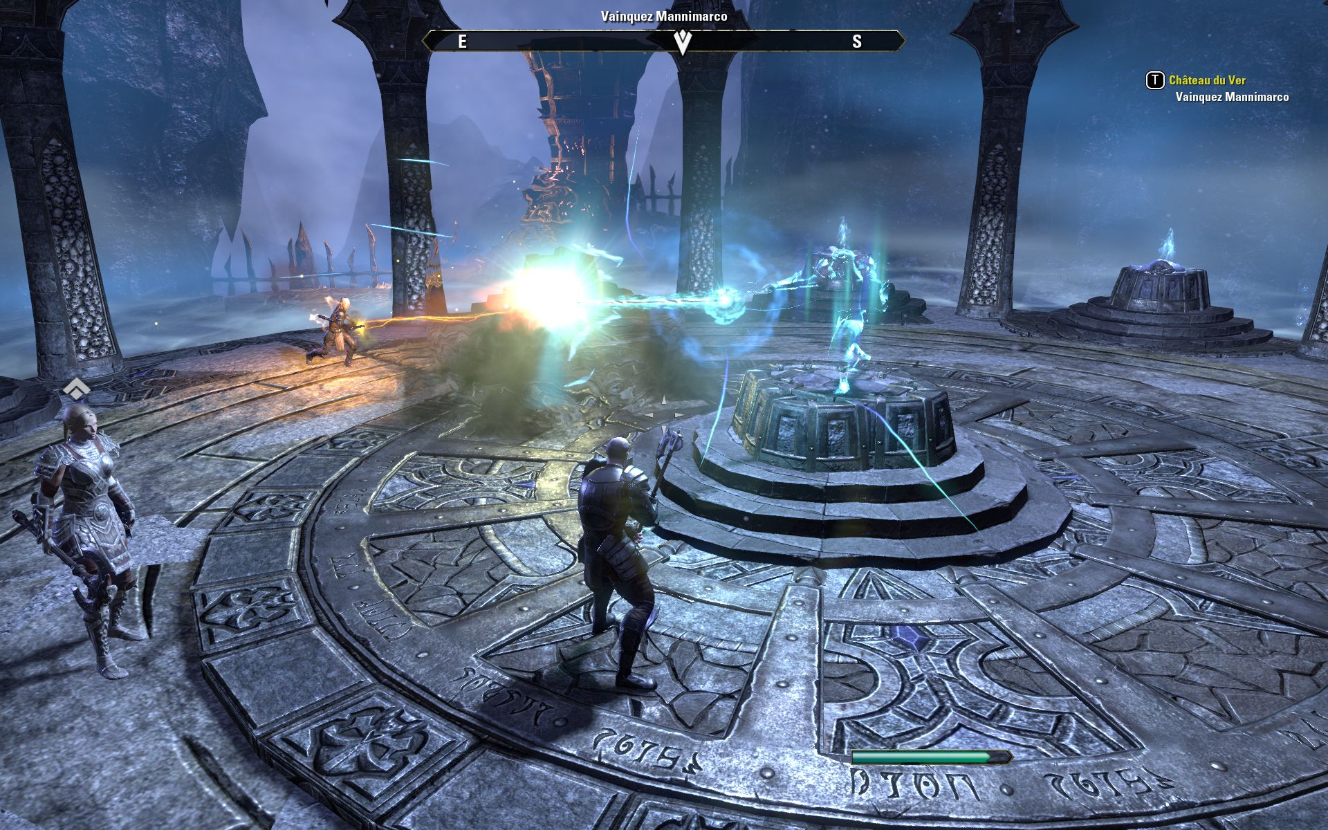 TheElderScrollsOnline PC Test 015