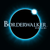 Borderwalker iPhone Jaquette 001