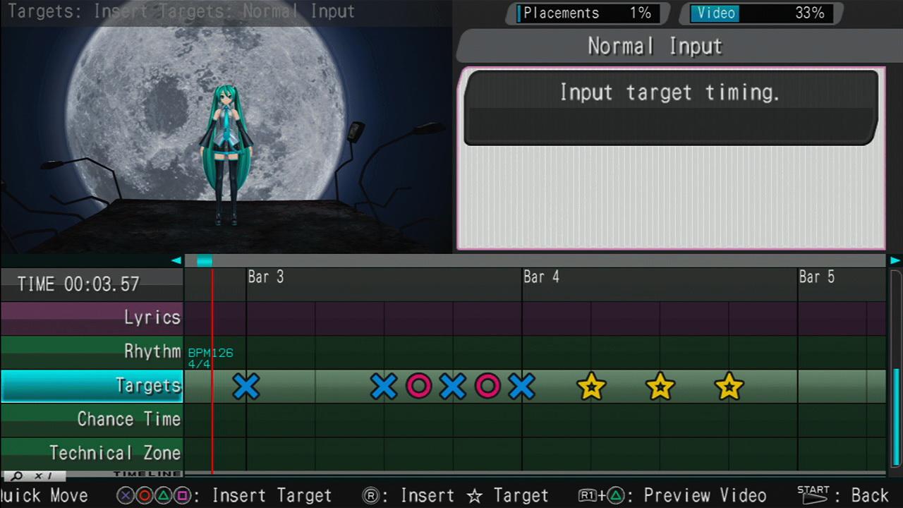 HatsuneMiku-ProjectDivaF PS3 Editeur 006