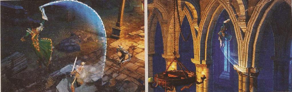 Castlevania-LordsofShadow-MirrorofFate 3DS Div 001