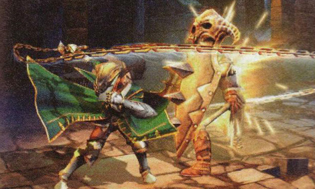 Castlevania-LordsofShadow-MirrorofFate 3DS Div 014