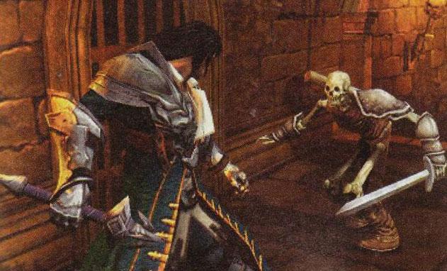 Castlevania-LordsofShadow-MirrorofFate 3DS Div 016