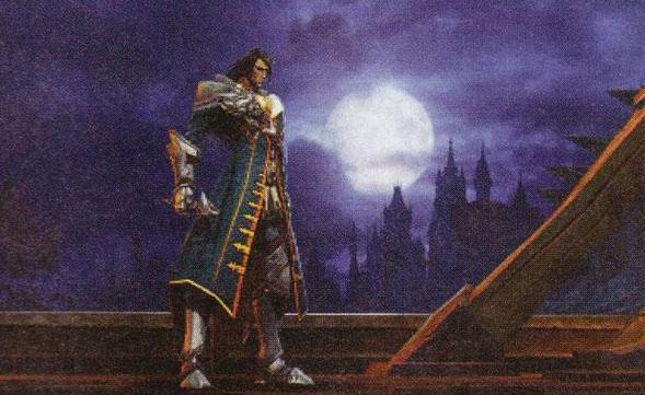 Castlevania-LordsofShadow-MirrorofFate 3DS Div 017