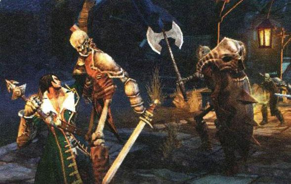 Castlevania-LordsofShadow-MirrorofFate 3DS Div 018