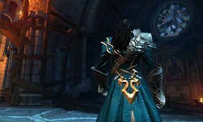Castlevania-LordsofShadow-MirrorofFate 3DS Editeur 002