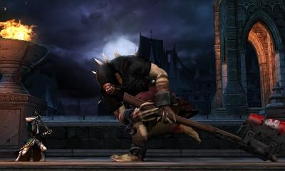 Castlevania-LordsofShadow-MirrorofFate 3DS Editeur 005