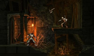 Castlevania-LordsofShadow-MirrorofFate 3DS Editeur 009