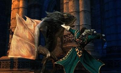 Castlevania-LordsofShadow-MirrorofFate 3DS Editeur 010