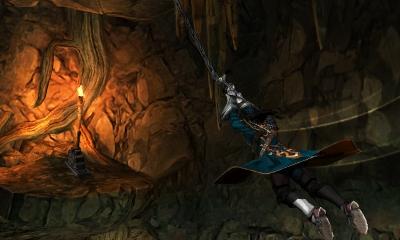 Castlevania-LordsofShadow-MirrorofFate 3DS Editeur 012