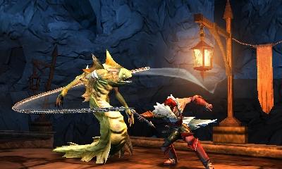 Castlevania-LordsofShadow-MirrorofFate 3DS Editeur 022