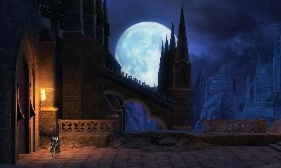Castlevania-LordsofShadow-MirrorofFate 3DS Editeur 023