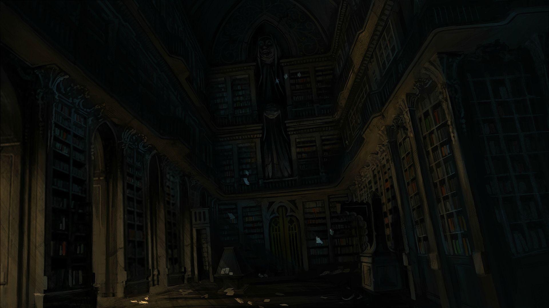 Castlevania-LordsofShadow-MirrorofFate 3DS Visuel 009