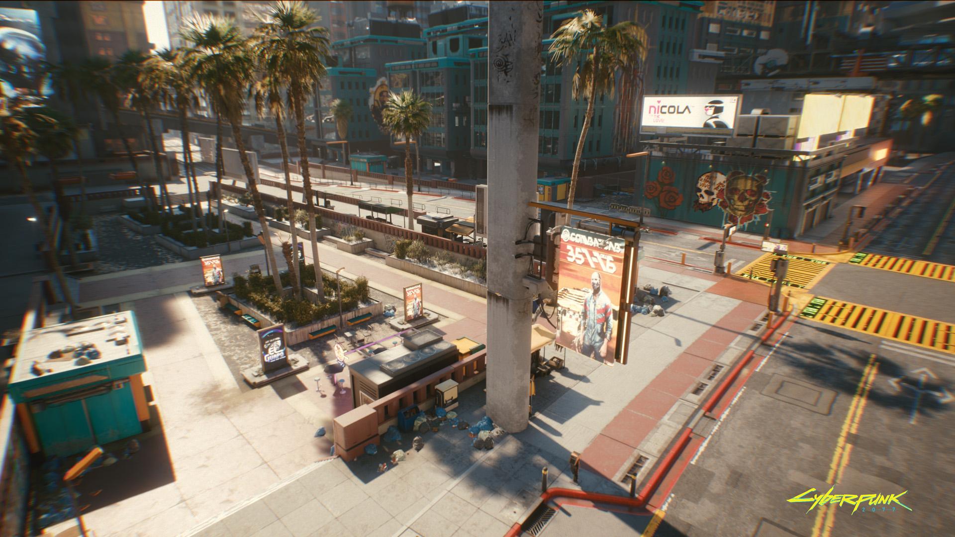 Cyberpunk2077-Screenshot-RTX -1-