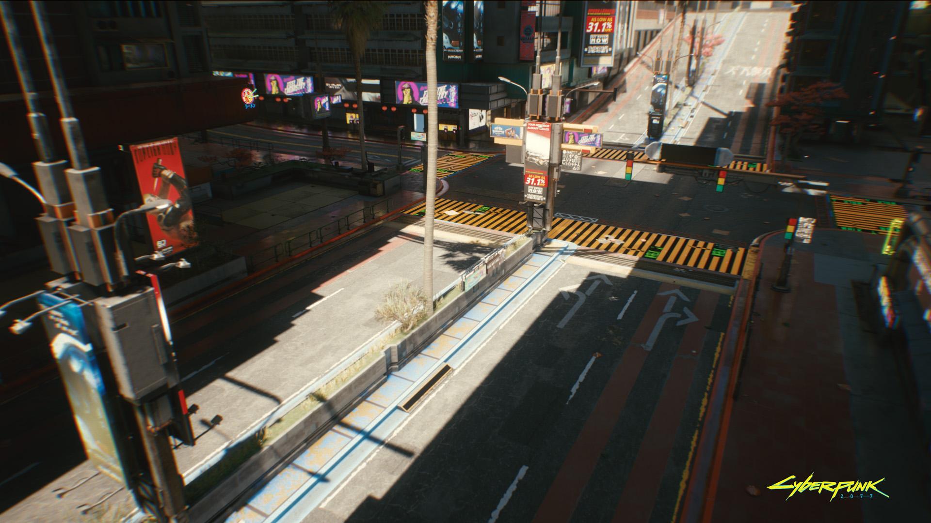Cyberpunk2077-Screenshot-RTX -2-