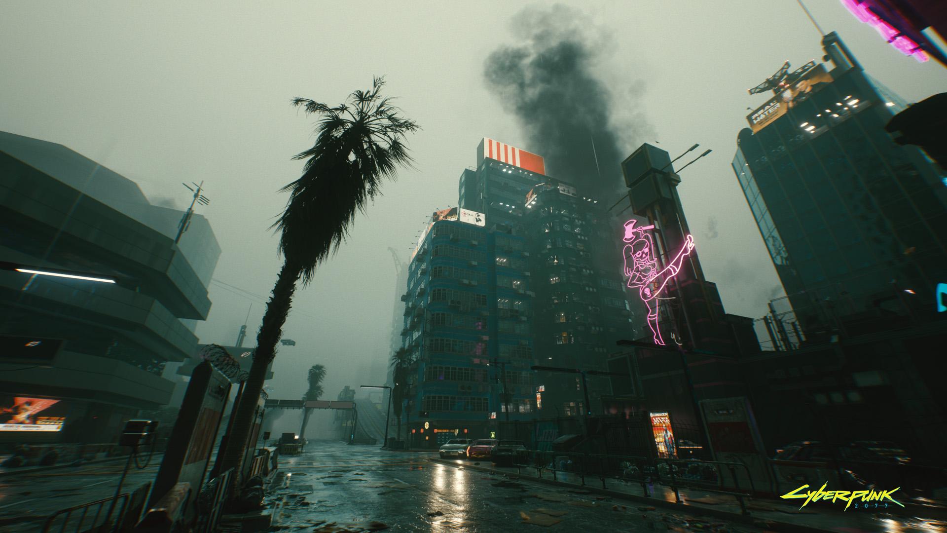 Cyberpunk2077-Screenshot-RTX -5-