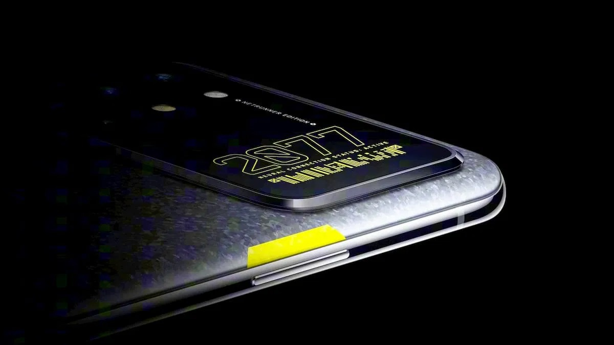 Cyberpunk2077-smartphone -1-