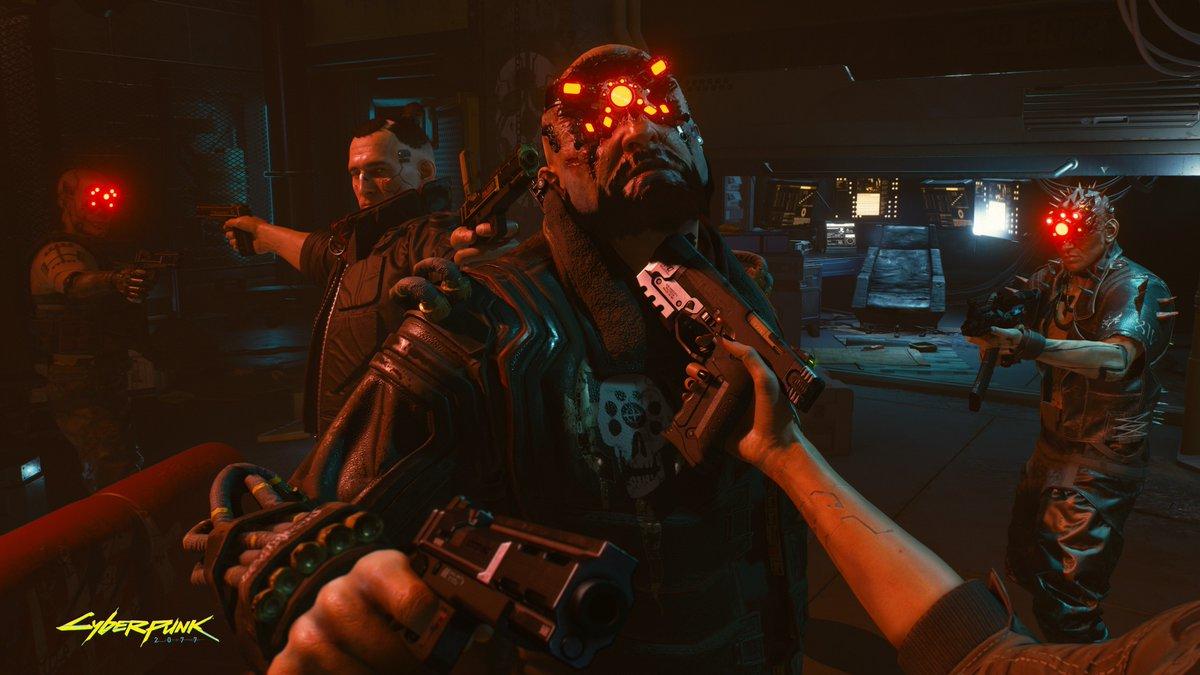 Cyberpunk2077 Multi Editeur 002