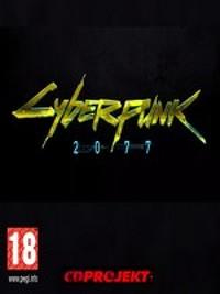 Cyberpunk2077 Multi Jaquette 002