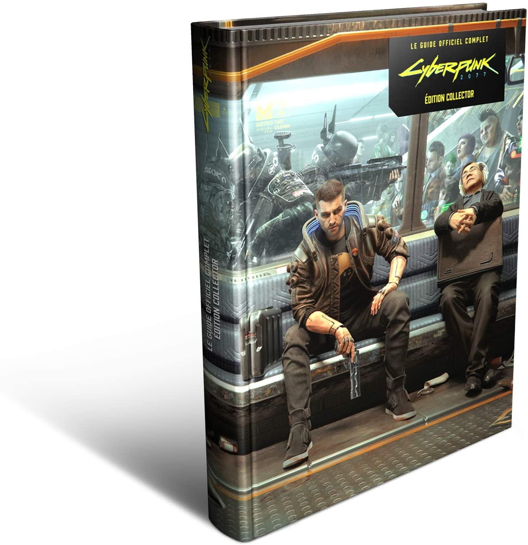 Cyberpunk2077 PC Div 036