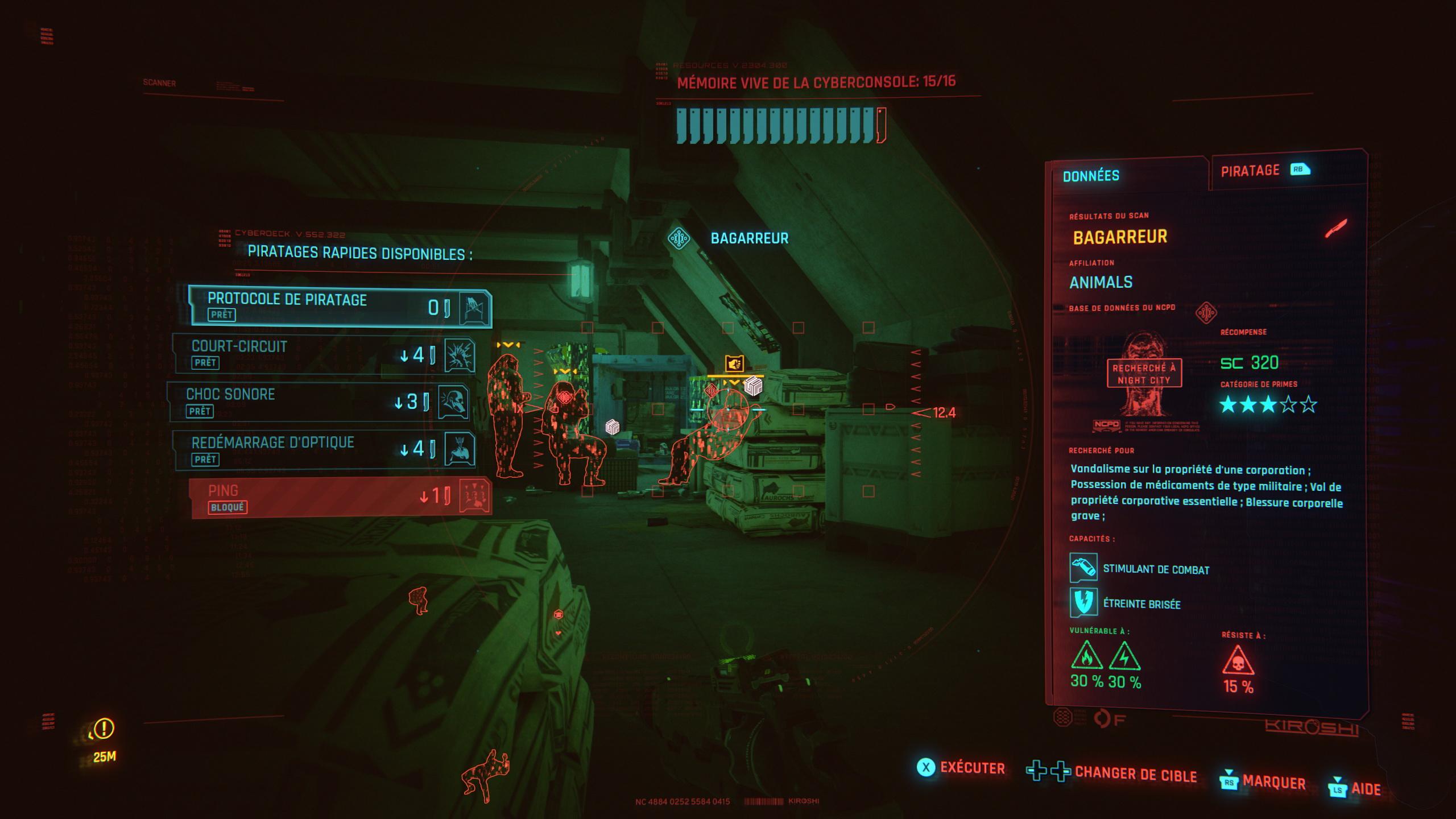 Cyberpunk2077 PC Test 003