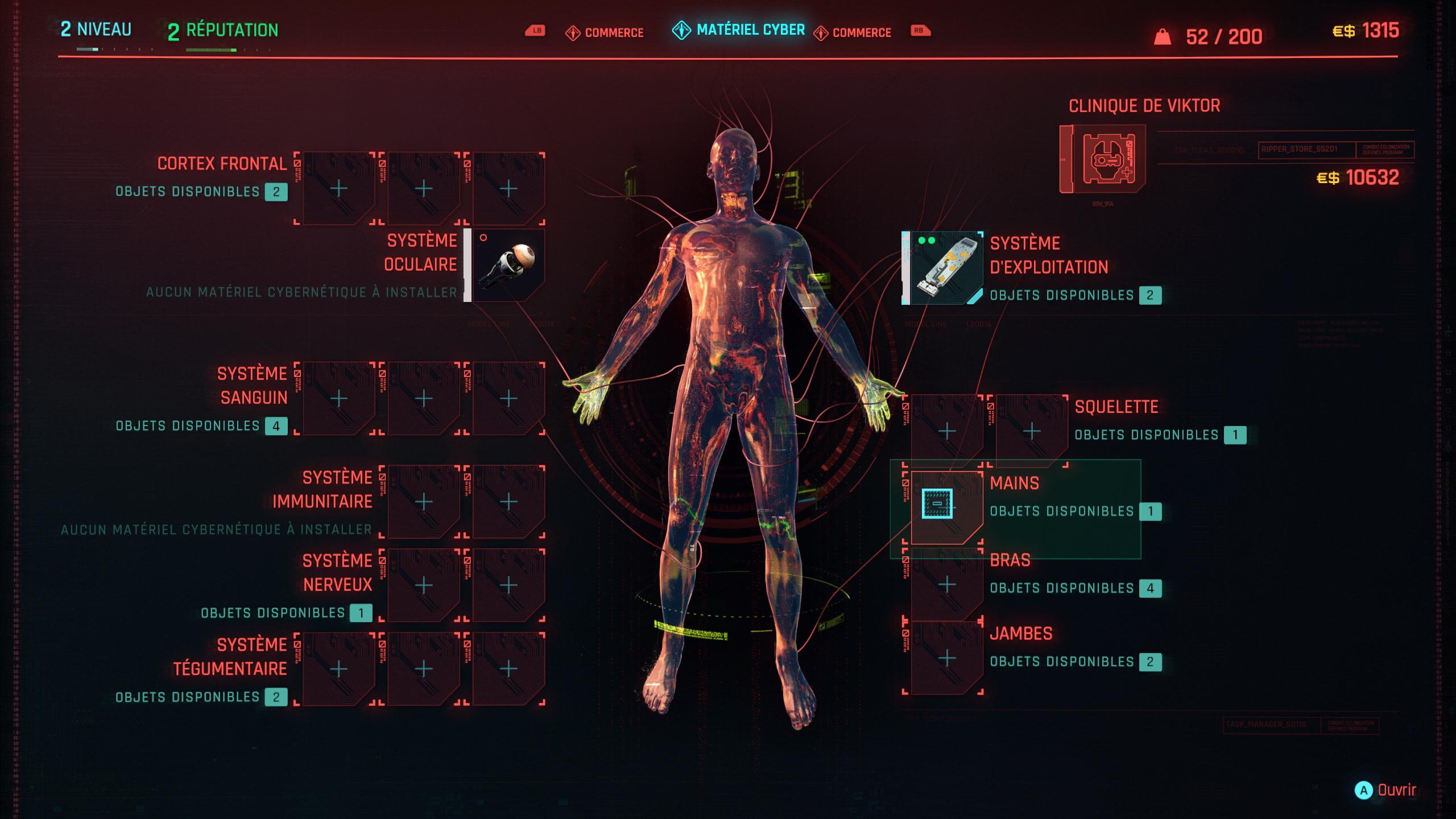 Cyberpunk2077 PC Test 012
