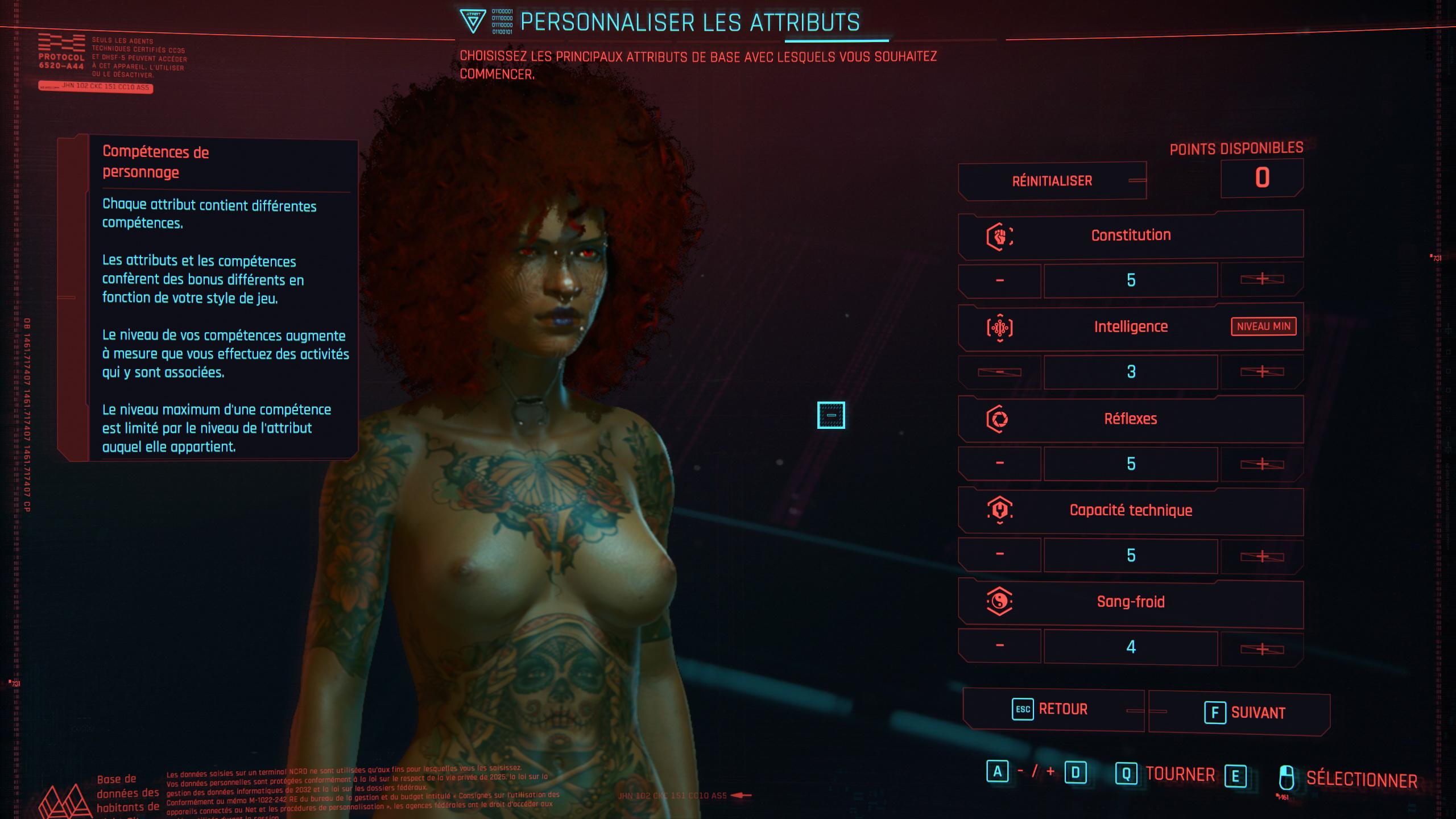 Cyberpunk2077 PC Test 055