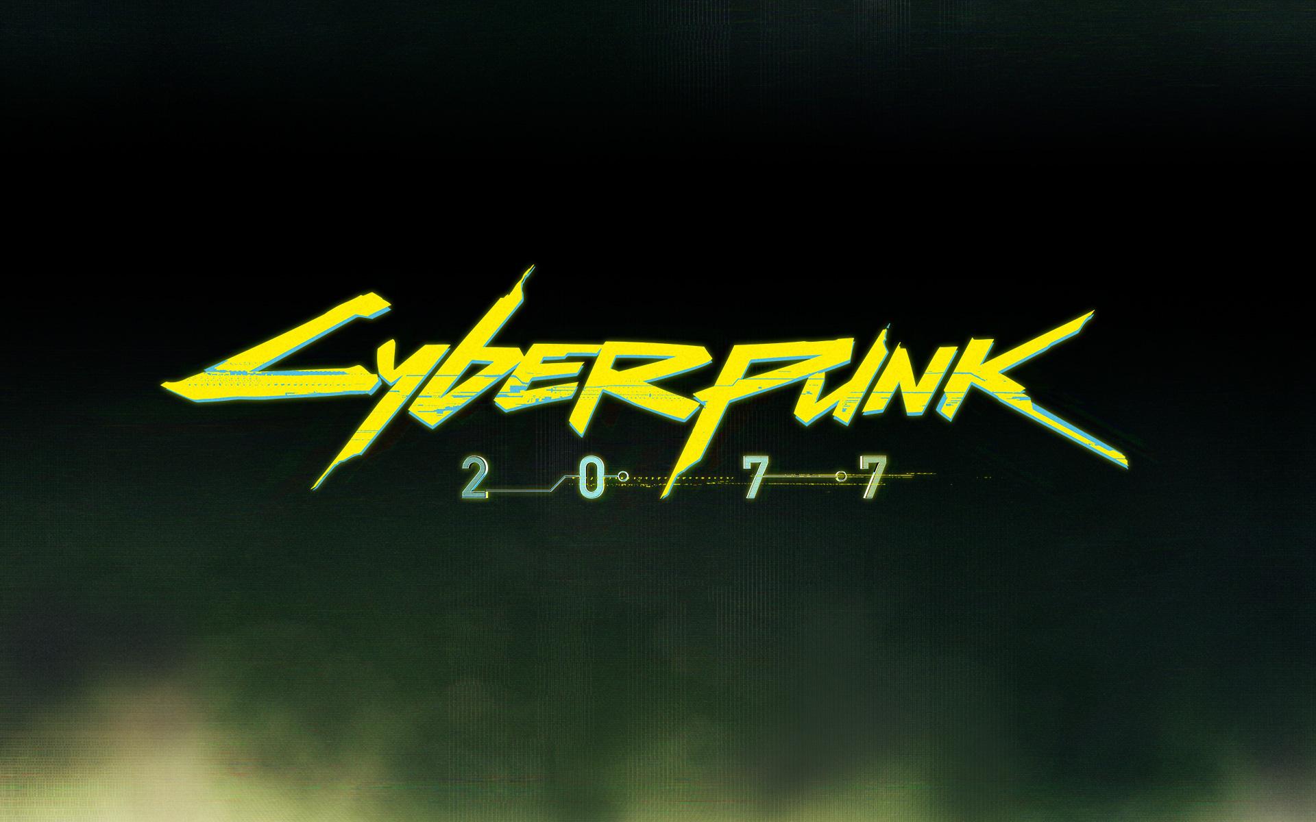 Cyberpunk2077 PC Visuel 005