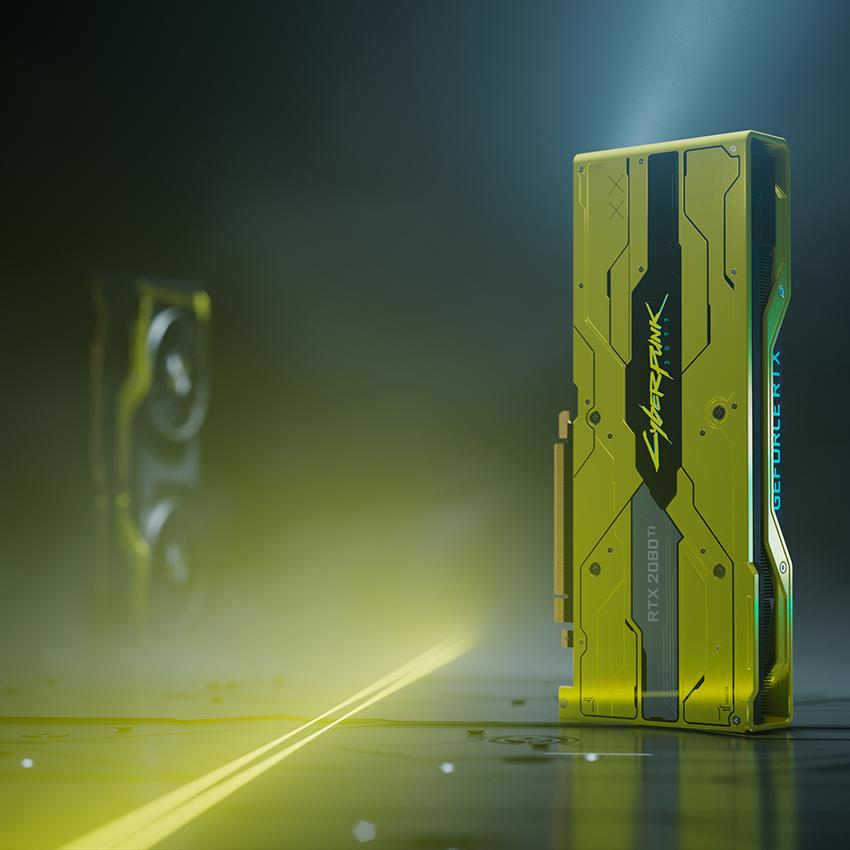 cyberpunk-2077-geforce-rtx-2080-ti-special-edition-gpu-004-850px