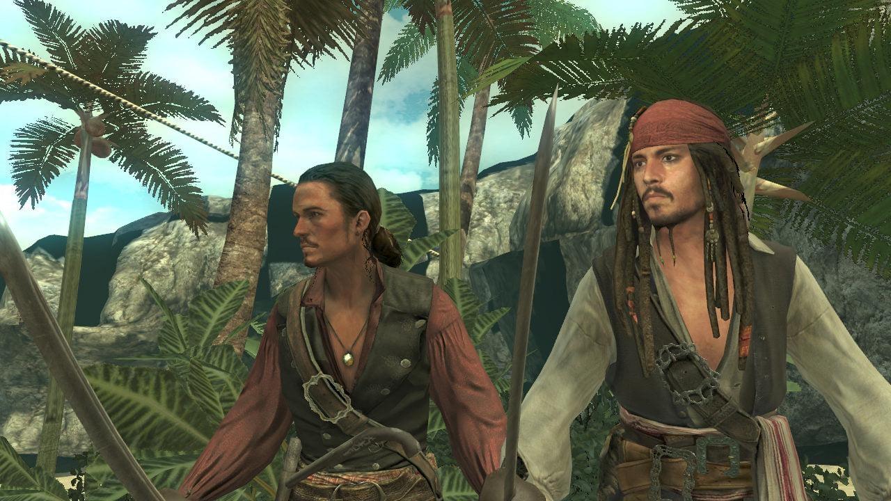 PiratesDesCaraibes3 Multi Editeur 011