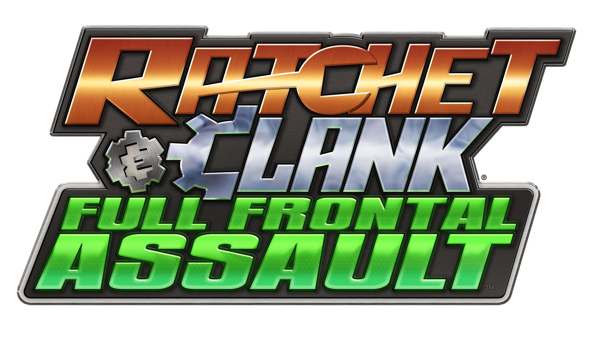 Ratchet-Clank-FullFrontalAssault PS Network Div 001