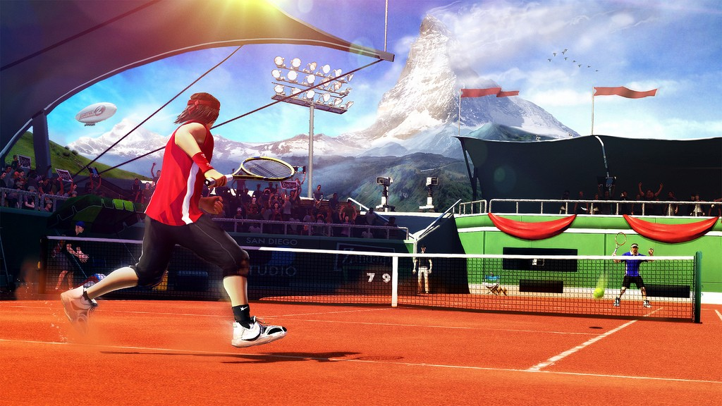 SportsChampions2 PS3 Editeur 002