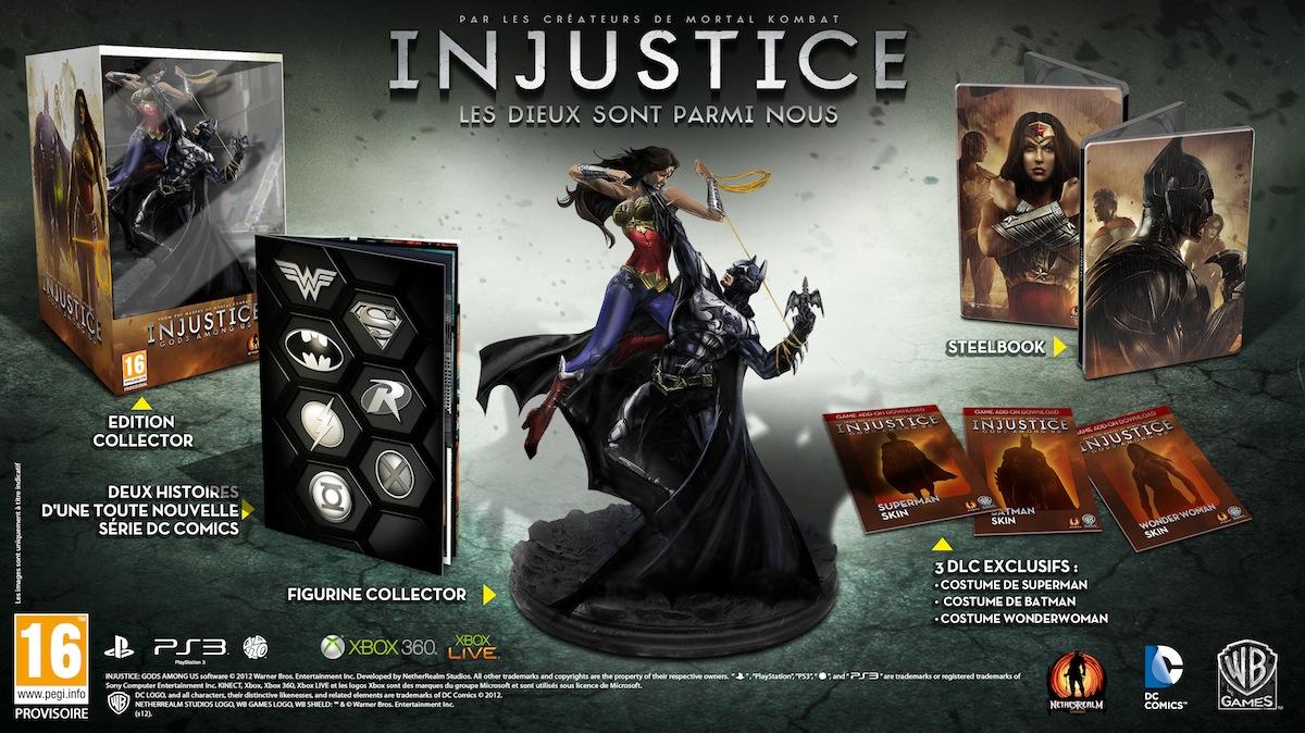 Injustice-LesDieuxSontParmiNous Multi Div 005