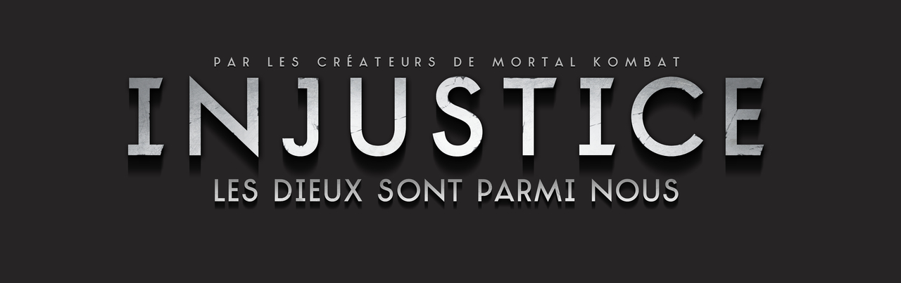 Injustice-LesDieuxSontParmiNous Multi Div 002
