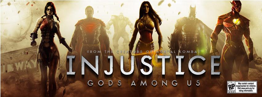 Injustice-LesDieuxSontParmiNous Multi Div 003