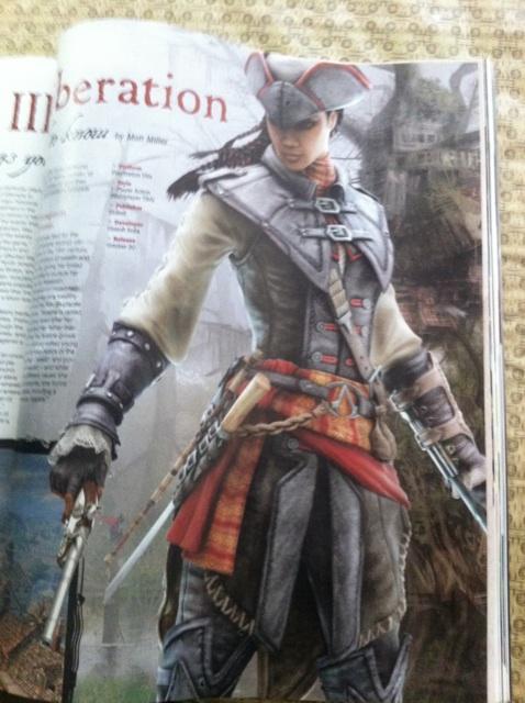 Assassin-sCreedIII-Liberation PS Vita Div 001