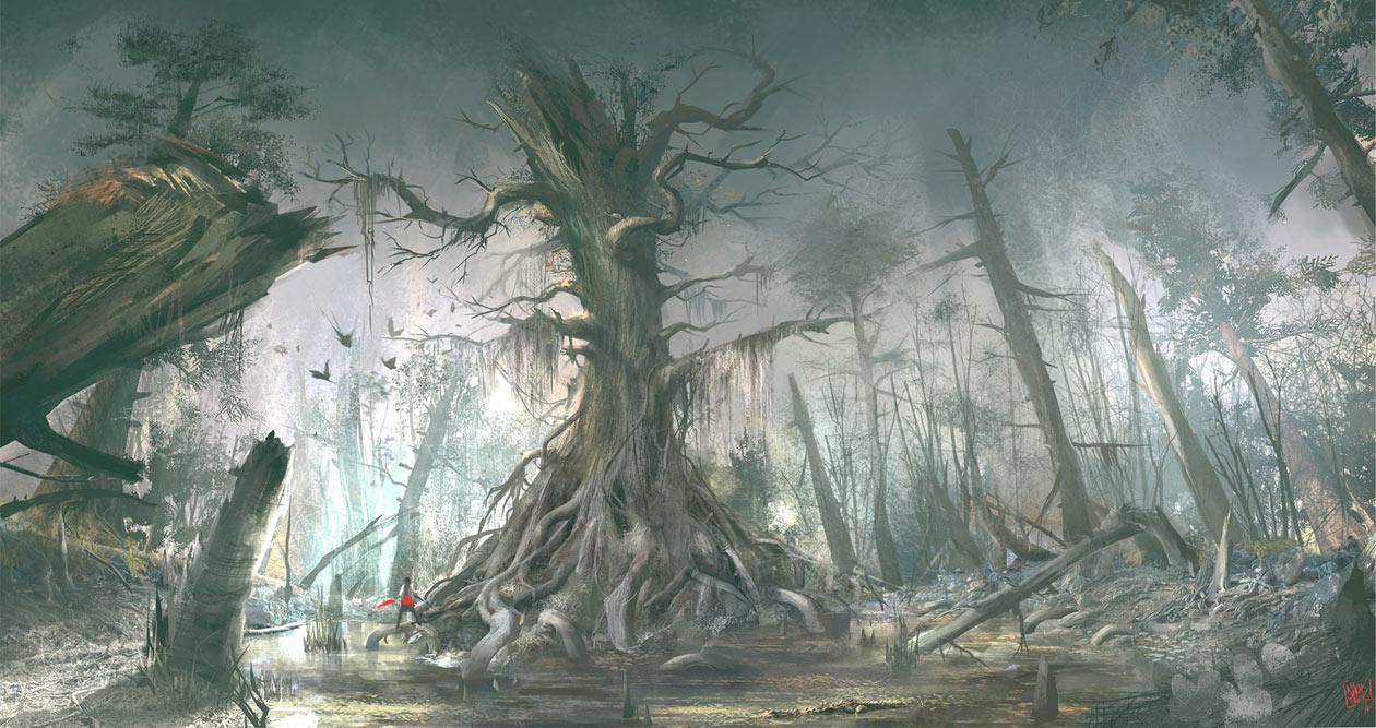 Assassin-sCreedIII-Liberation PS Vita Visuel 009